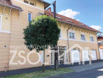 egyetlen lakás gleisdorf)